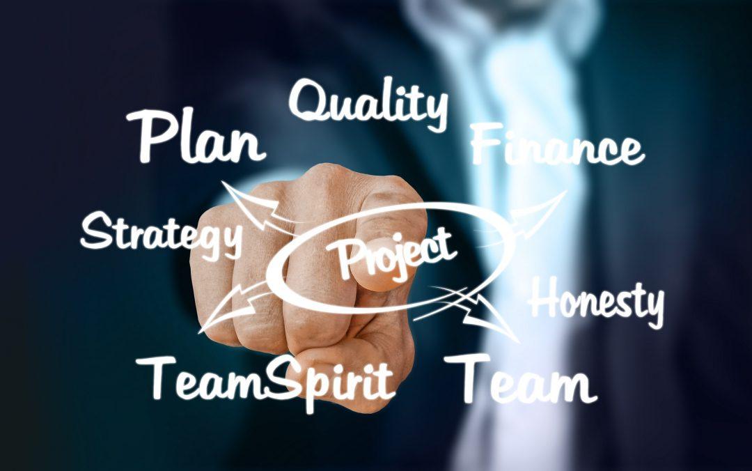 A NOVATEC é uma empresa composta por profissionais formados nas áreas de engenharia elétrica, telecomunicações, segurança do trabalho, e administração, voltada para um mercado premium que exige as melhores soluções com prazos otimizados e preços competitivos.